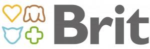 brit-banner.jpg